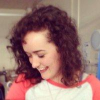 Clio Meldon | Social Profile