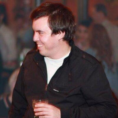 Chris McDonald | Social Profile