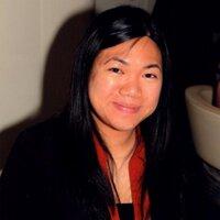 Frances Fong-Lee | Social Profile