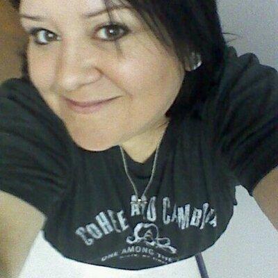 Christy Elizondo | Social Profile