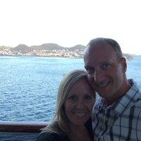 Brian Anderson | Social Profile