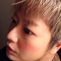 野村美菜子 | Social Profile