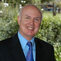 Glenn Rees | Social Profile