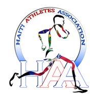 @haitiathletes