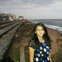 Dhara Patel (@017Dhara) Twitter