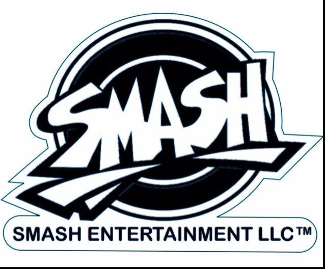 Smash Ent LLC™ Social Profile