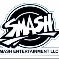 Smash Ent LLC™ | Social Profile