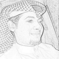 @als3d79