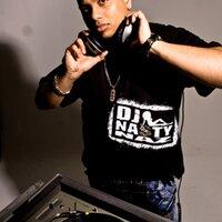 DJ Nasty Naz | Social Profile