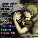 masyhud@mas (@0146132145) Twitter