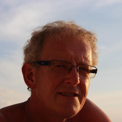 Jonas Cohen