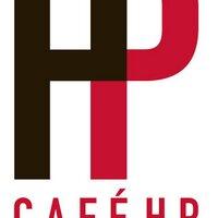 CafeHP1