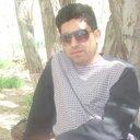 abdul jalil  (@0202786) Twitter