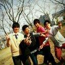 ゆうき (@01168Yuki) Twitter