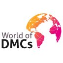 World of DMCs (@World_of_DMCs) Twitter