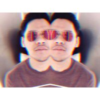 Ray Refolies | Social Profile