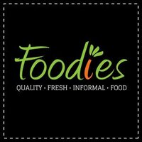 Foodies | Social Profile