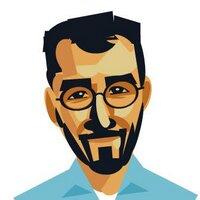 Paul R. La Monica | Social Profile