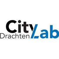 CityLabDrachten