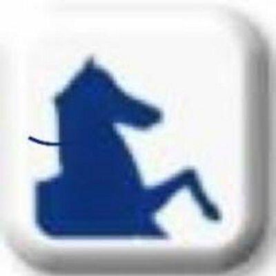 yui.k   Social Profile