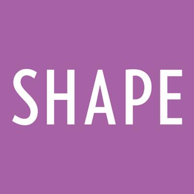 Revista Shape Brasil