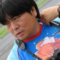 松永和浩@AKIBA Spec編集長 | Social Profile
