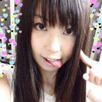 笑者PIECE◉池城由美◉ゆるキャラ | Social Profile