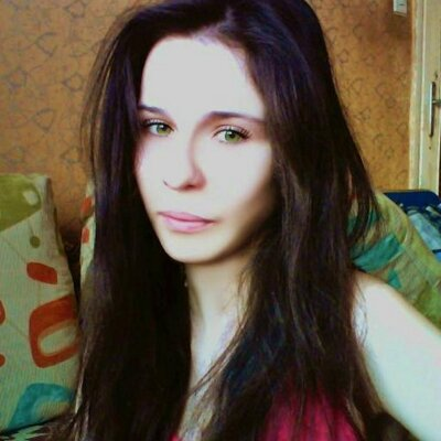 Rena Stęborowska | Social Profile