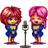 yuko_yukari_bot