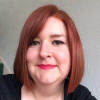 Amy Victoria Smith | Social Profile