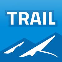 trailblog
