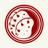 The profile image of kiriha_ry