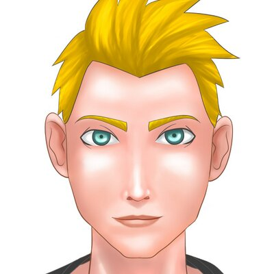 Ken | Social Profile