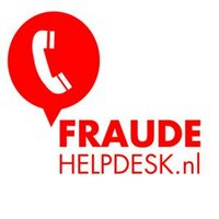 Fraudehelpdesk
