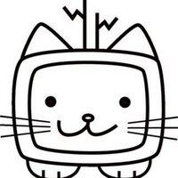 黒猫 | Social Profile