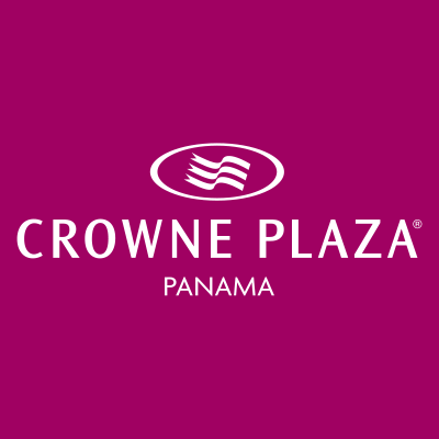 Crowne Plaza Panamá