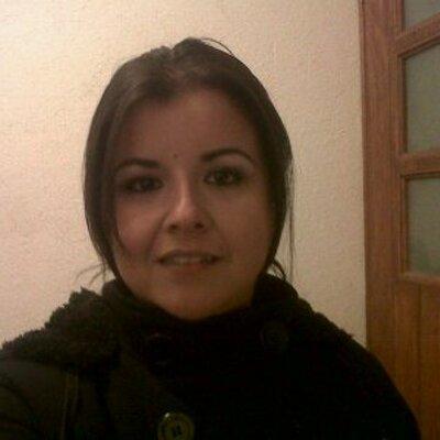 Ana Vega Castro | Social Profile