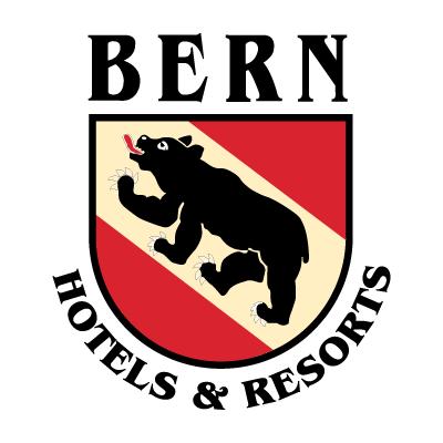 BernHotels&Resorts
