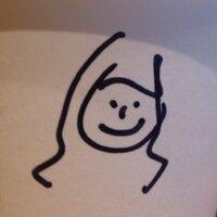 SAKI   Social Profile