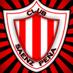 @SazPe_Futsal