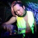 DJ SHOJI(official) (@0112Shoji) Twitter