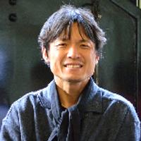 小宮山 仁志 | Social Profile