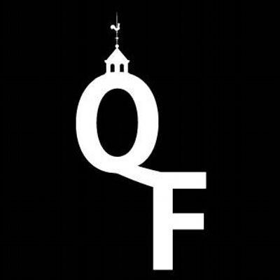 QuitoFun.com