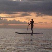 kathryn kellinger | Social Profile