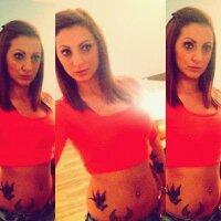 Sandra Tomic | Social Profile