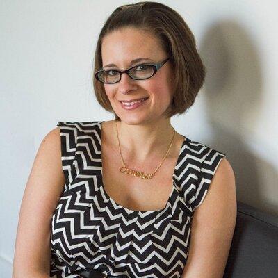 Stephanie Haefner   Social Profile