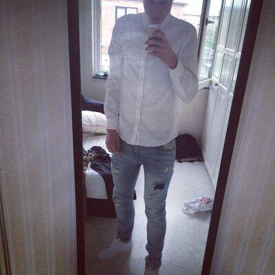 Wesley | Social Profile