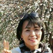MS-Jin 진명숙 | Social Profile