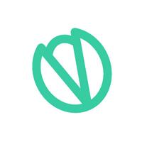 Postach.io | Social Profile