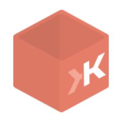 Klout Perks Social Profile
